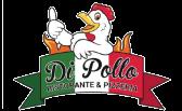 Di Pollo Ristorante & Pizzeria